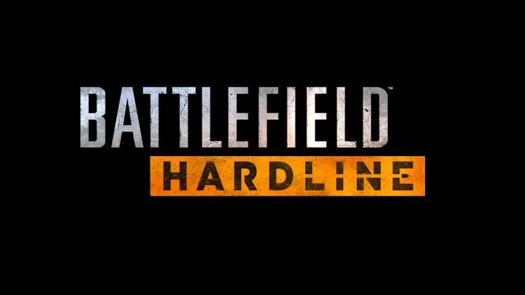 [Imagen: battle14.jpg]