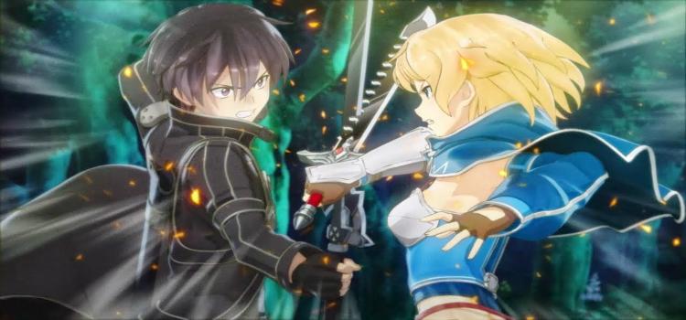 [Imagen: sword-10.jpg]