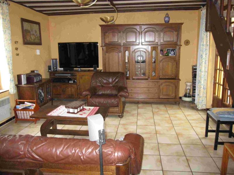 maison vieillote rajeunir choix des couleurs. Black Bedroom Furniture Sets. Home Design Ideas