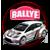Área Rally