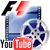 Videos MiniCampeonato de verano 2014