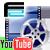 Vídeos F2