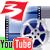 [T8] Vídeos F3