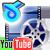 [T7] Vídeos F6