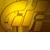 Campeonato GT1