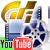 Vídeos GT1