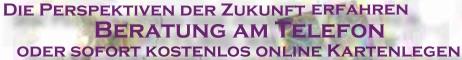 Forum für spirituell Interessierte von www.onlinekartenlegen.de