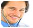 Consultas Medicas