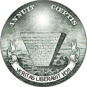 Anti Nouvel Ordre Mondial