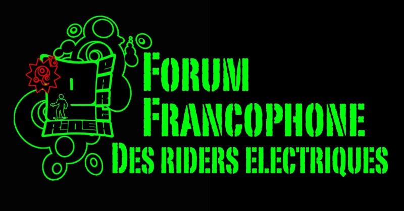 skate electrique forum