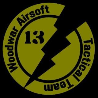 logo_d10.jpg