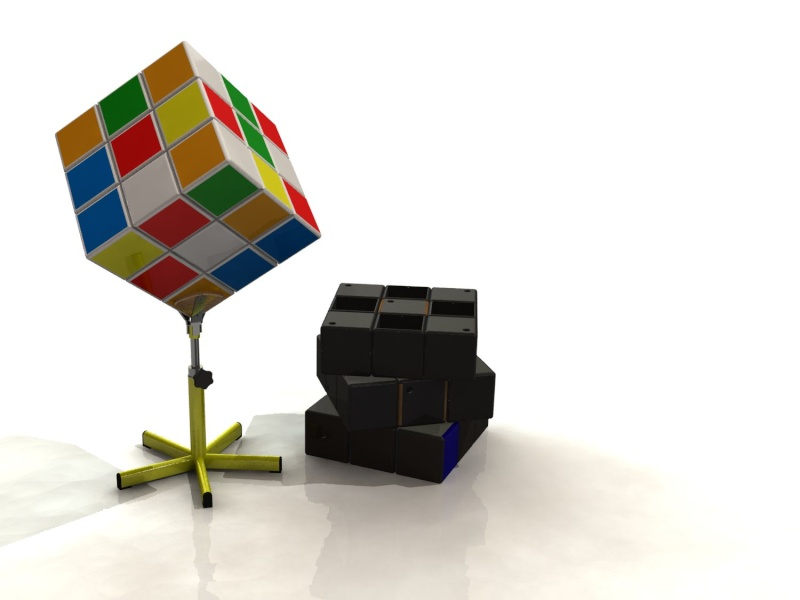 un cube g ant page 2 le rubik 39 s cube pour tous. Black Bedroom Furniture Sets. Home Design Ideas