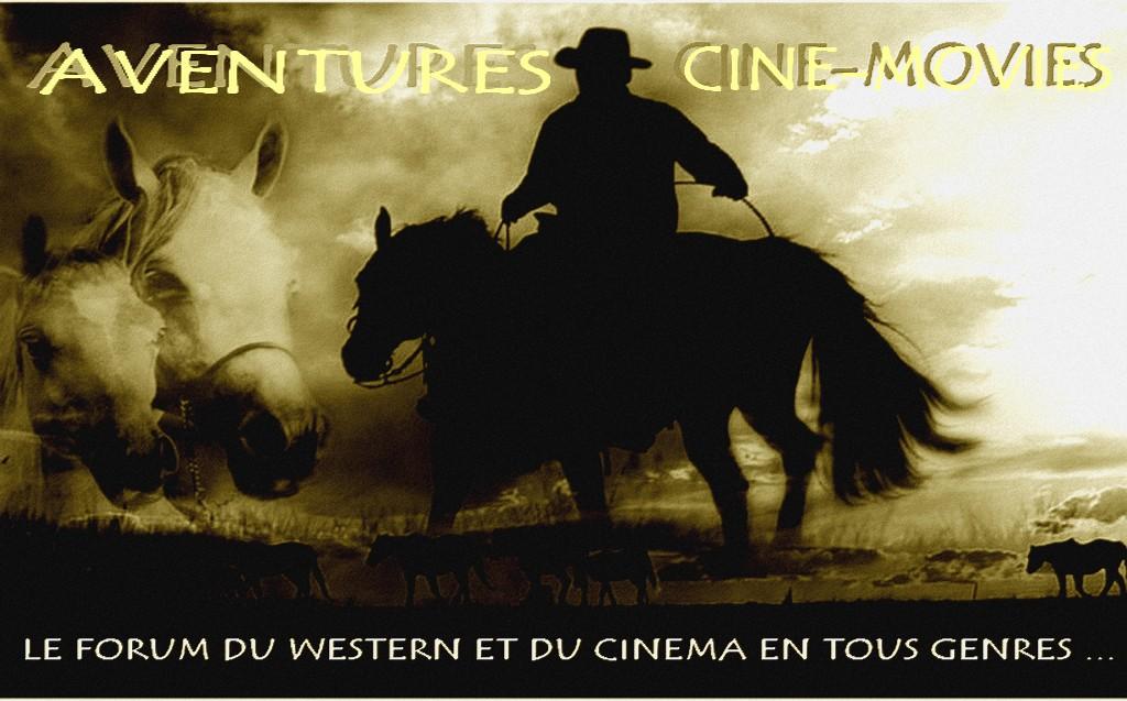 aventures ciné-movies.fr
