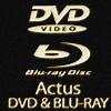 ESPACE DVD & BLU-RAY