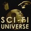 SCIENCE-FICTION et FANTASTIQUE