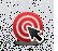 http://i39.servimg.com/u/f39/15/69/80/42/ads11.png