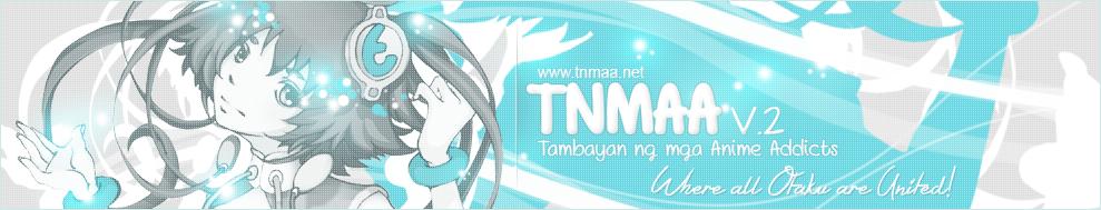 Tambayan ng mga Anime Addicts V.2