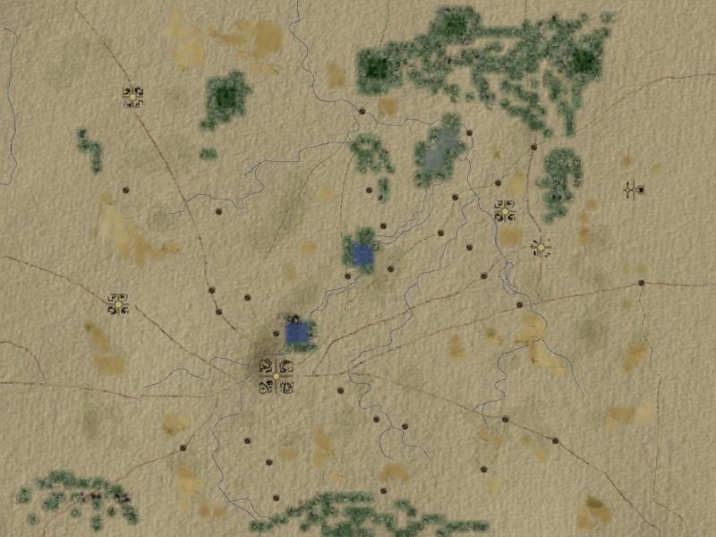carte212.jpg