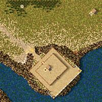 télécharger la map Oldcastle
