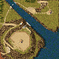 télécharger la map Ramsgate