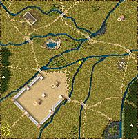 télécharger la map The Rills