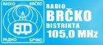Radio Brèko