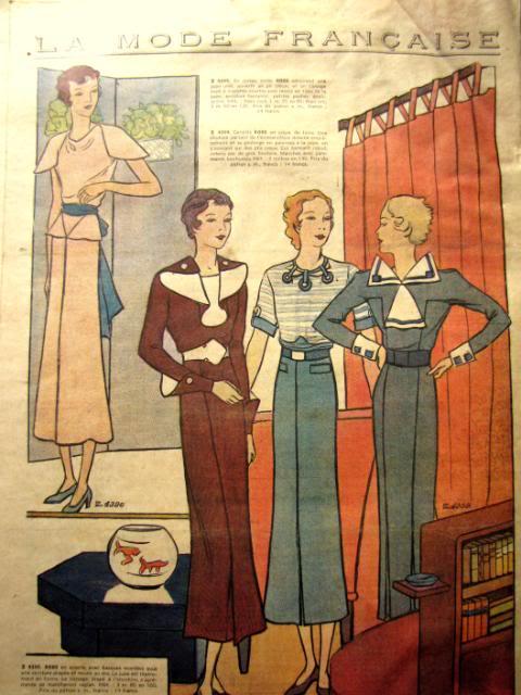 193510.jpg