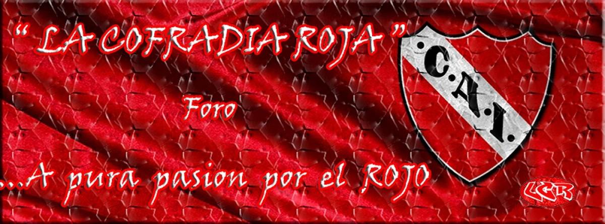 Cofrad�a Roja