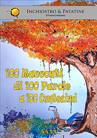 100 Racconti di 100 Parole a 100 centesimi