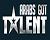 برنامج مواهب العرب Arabs Got Talent 2