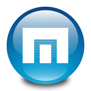 Maxthon 3.0.20.1000