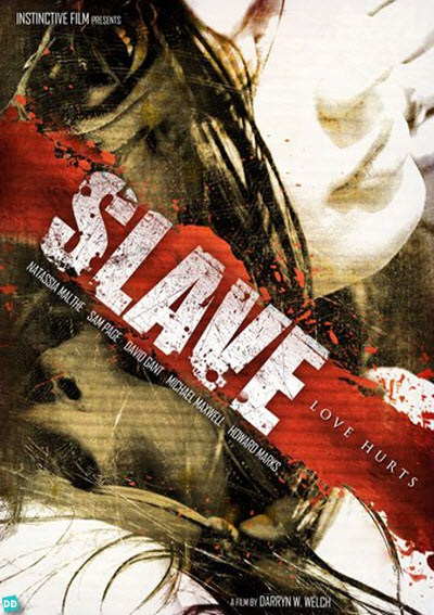 Slave(2009)DVDRRIP.XVID-VOZ