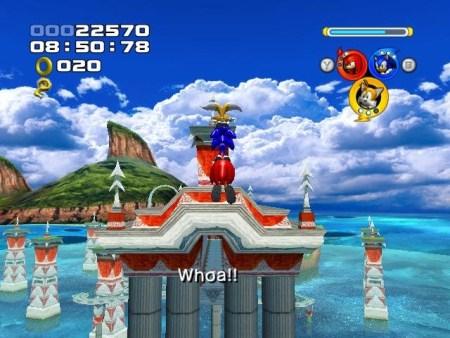Sonic Heroes sonich11.jpg