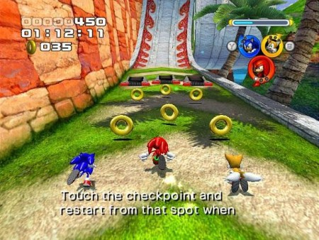 Sonic Heroes sonich12.jpg
