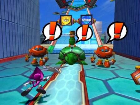 Sonic Heroes sonich13.jpg