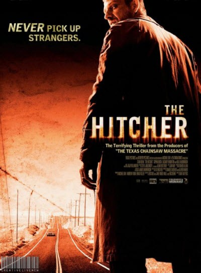 The Hitcher(2007)BRRip.H264-VOZ