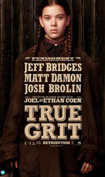 True Grit(2010)DVDRip.x264-VOZ