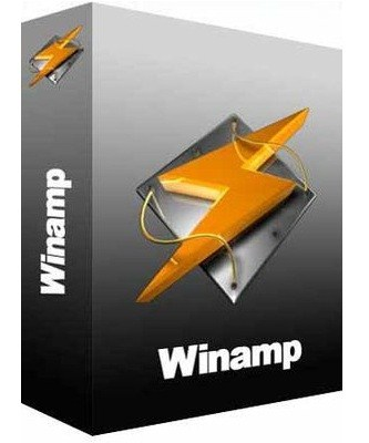 Winamp 5.601 Full (Freeware)