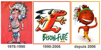 plume d lan et bison fut par nath didile les petits dossiers des copains d 39 abord. Black Bedroom Furniture Sets. Home Design Ideas