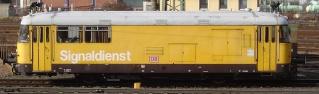 aa-74011.jpg