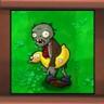 Zombie Playero