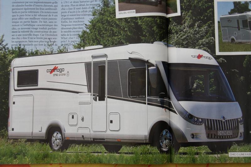 forum camping car par marque carthago 2015. Black Bedroom Furniture Sets. Home Design Ideas