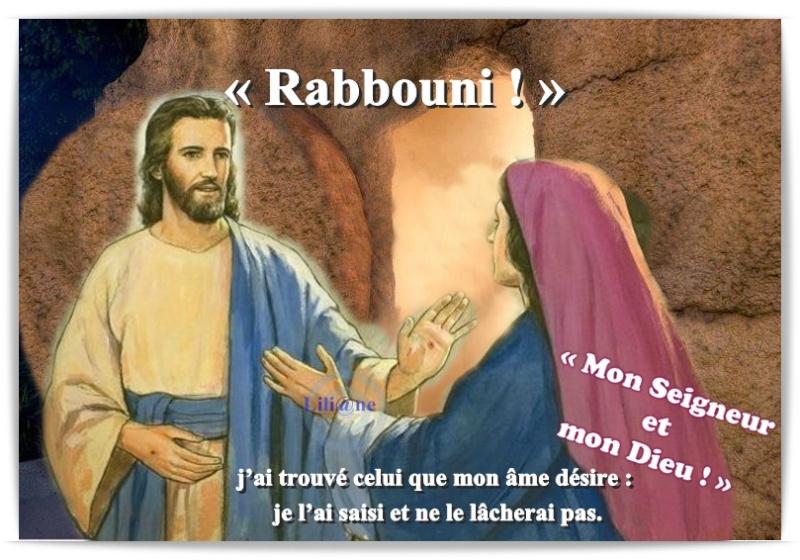 Mon Seigneur † et Mon Dieu † - Page 79