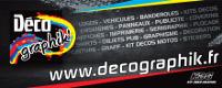 decographik