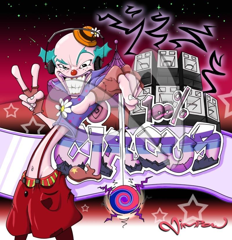 clown_10.jpg