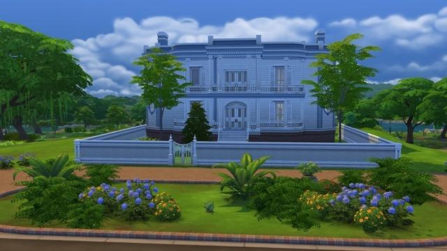 house311.jpg