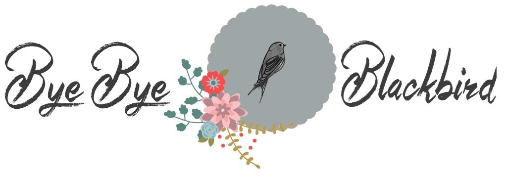 Bye Bye Blackbird, culture et vintage