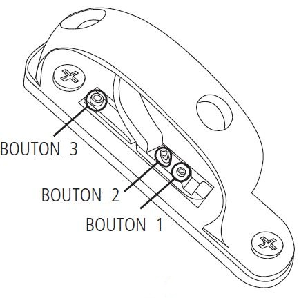 TM 55 1520 240 23 1 250 besides Ez Wiring 18 Circuit further Free 1022 Parts Diagram furthermore 361325 2000 425 Xpedition Rear End Problems likewise Tod foodfun. on manual break