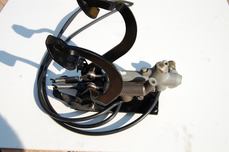 pedali11.jpg