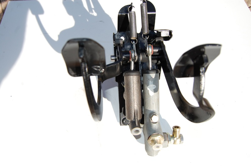pedali12.jpg